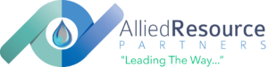 Allied Resource Partners